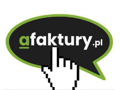 program afaktury online